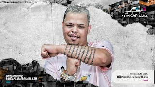 MC DENNY - TOMA TOMA TOMA SAFADINHA [DJ LC DO TB] SOM CAPIXABA 2017