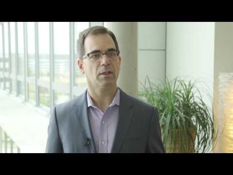 United VARs – SAP S/4HANA: Strategic Platform, a lot of Innovation