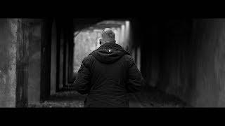 """Ced feat. Zate - """"ZWEIFEL UND ANGST"""" [Prod. by Ced]"""
