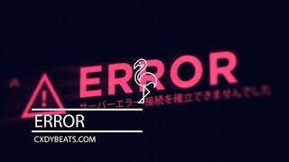 "(FREE) ASAP Rocky + Logic Type Beat | ""Error"" | ft. Travis Scott"