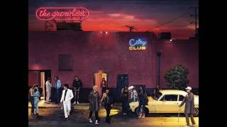 "The Growlers - ""City Club"" (Official Audio)"