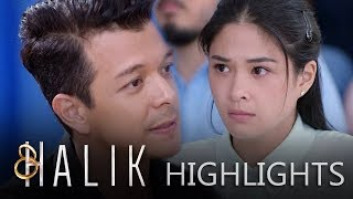 Lino tells the court how Jade was as a spouse   Halik