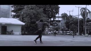 ยังไงต้องวัดกัน - Erato [ Official MV Teaser ]