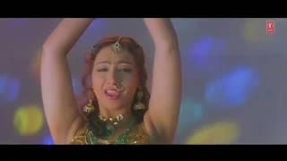 Khatiya Satave Devra [Bhojpuri Item Dance Video] Bandhan Toote Na width=