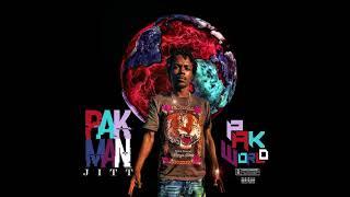 Pakman Jitt - Trap Spot [prod. by prince the producer]