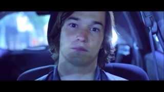Lazerhawk - So Far Away (Official Video)