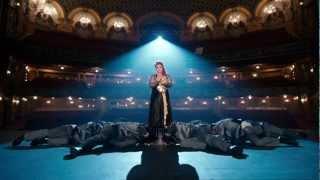 Goddess (2013) Do You Know Who I Am Clip