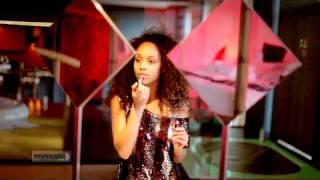 Skreatch feat. John Green - Roxanne`s Lullaby
