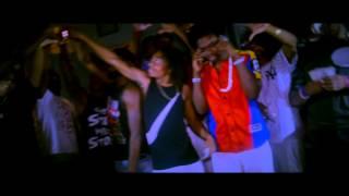 Preme Montana - PLAYER ft. Gordo, Trizzy Montana, Juice (Official Video)