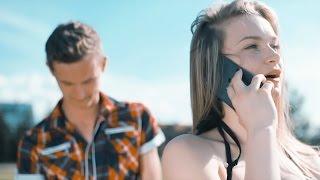 Spontan - Tylko Tobie (Official Video)
