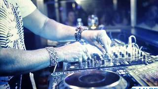 New Best Dance Music 2014 Electro & House Dance Club 2014
