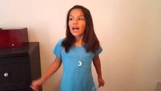 Little Einstein remix of the Whip Nae Nae