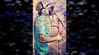 Cual Fue Mi Error - jc rap ft metra