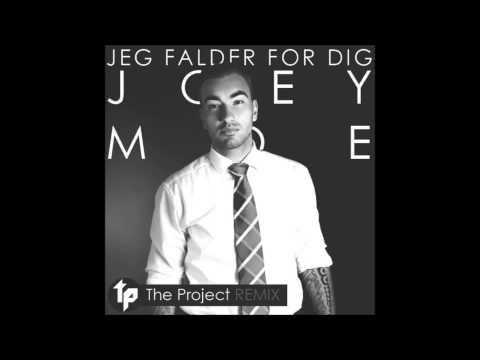 joey-moe-jeg-falder-for-dig-the-project-remix-preview-projectmusicofficial