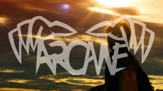 Naruto Shippuuden OST 2 - Saika (Modern Hip Hop Remix)