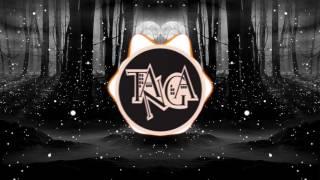 Benta LOVER IN DARK (remix by tanga)