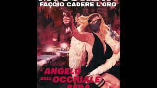 M¥SS KETA - FACCIO CADERE L'ORO