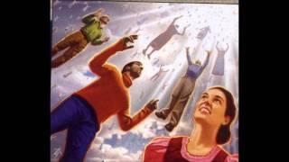 O dia da vitoria. Igreja Cristã Maranata Grupo de Louvor Viçosa Mg