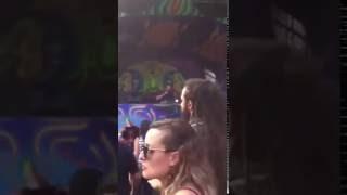 Shiva Trance 5 anos 2016 - FILTERIA