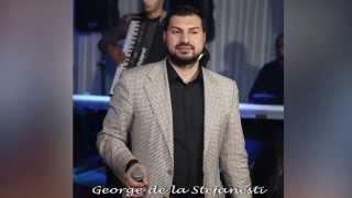 George de la Stefanesti - Traiesc  in lumea viselor ( oficial clip )