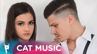 Kalif feat. Roxanna - Apel in asteptare (Lyric Video)