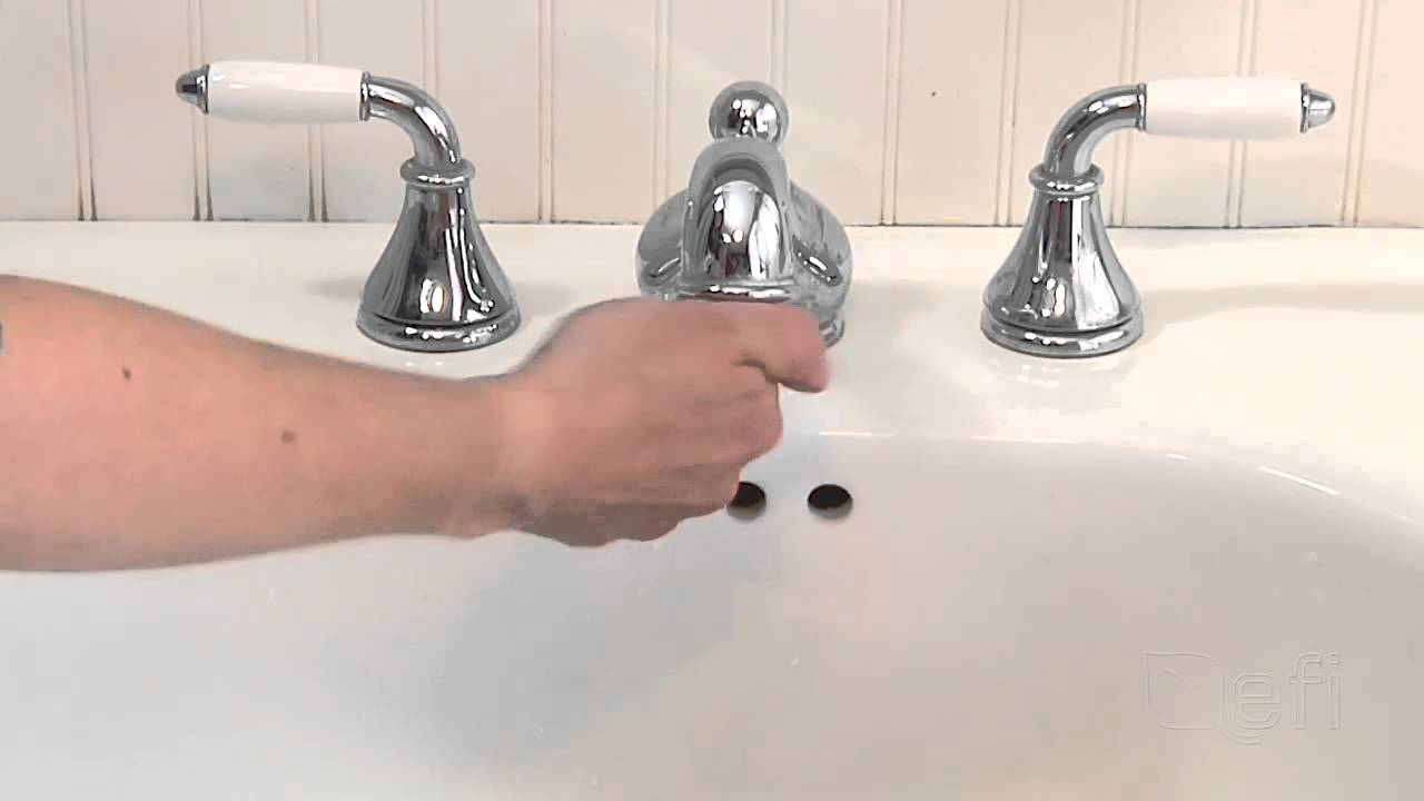 Emergency Sink Plumbing Repair Service McHenry MD