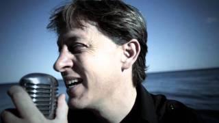 I Had A Dream - David Beinert - Official Video