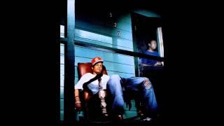 T.I. ft. Sleepy Brown - One
