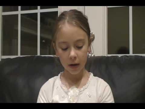 anna-graceman-so-i-cried-age-8-anna-graceman