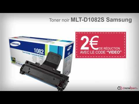 SAMSUNG GRATUITEMENT ML-1640 PRINTER TÉLÉCHARGER DRIVER LASER MONO