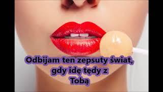 Quebonafide ft Klaudia Szafrańska- Candy tekst