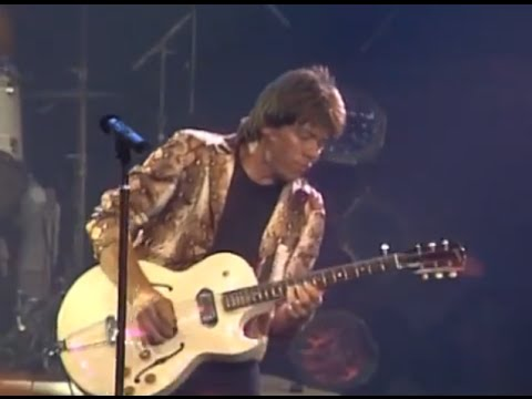 george-thorogood-let-the-good-times-roll-7-5-1984-capitol-theatre-official-georgethorogood-on-mv