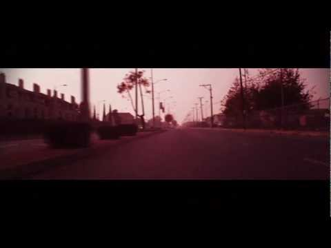 classixx-holding-on-official-video-innovative-leisure