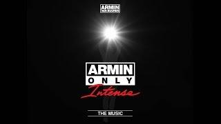 """Armin van Buuren & W&W - D# Fat (Taken from Armin Only - Intense """"The Music"""")"""