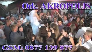 ork akropolis3