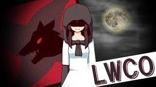 【東方ショートMV】LWCO【GITR with 魂音泉】