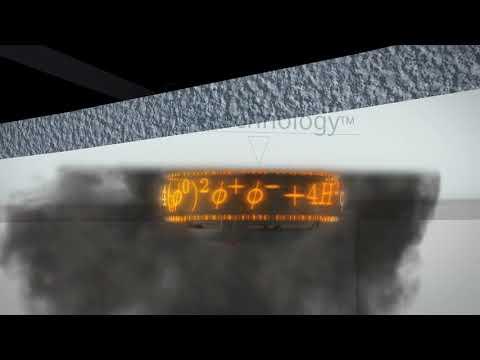 La solution de sécurité incendie dans le bâtiment - Siemens BT