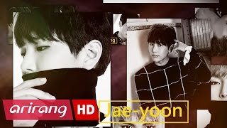 Pops in Seoul _ SF9(에스에프나인) _ Jae-yoon(재윤) _ Profile