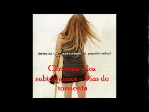 christina-y-los-subterraneos-dias-de-tormenta-martalafea