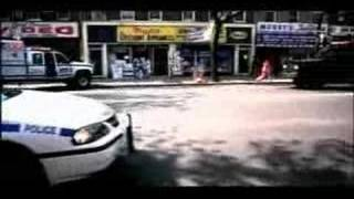 ROYCE DA 5'9 - BOOM DJ PREMIER