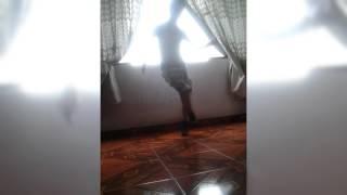 Bailando Shuffle #55 | NOT GOING HOME (DVBBS & CMC$ ft. Gia Koka) (Mesto Remix)
