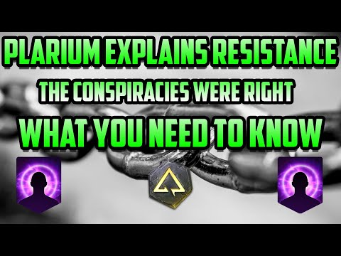 The Truth About Resistance I Raid Shadow Legends