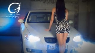 Irina Lepa - Dai vietii mele culoare [ Official video HD 2013 ]  █▬█ █ ▀█▀ 0761.695.741
