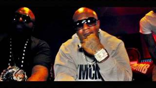 Birdman-Southside (Remix) Ft Lil Wayne, Rick Ross & Mack Maine