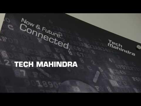 Tech Mahindra Q3 FY17 Result