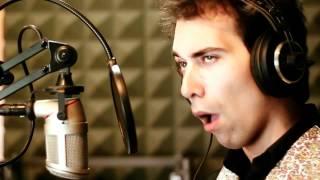 Emanuel Moura & Os Alice da Fadestice - Tens calor no Sim Senhor (Video)