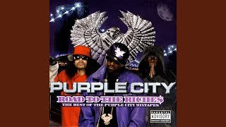 Purple City Byrdgang