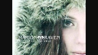Marion Raven ♥ Falling Away