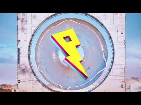 DJ Snake ft. Skrillex - Sahara