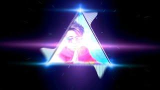 coka New leteste Punjabi remix song 2019 ll arvindra singh
